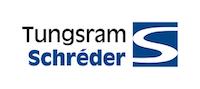 Tungsram-Schréder