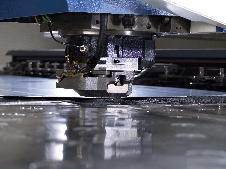On site machining tenders dating 5